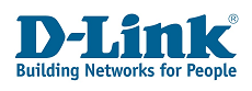 Paul Routledge to lead D-Link's charge on the UKI market